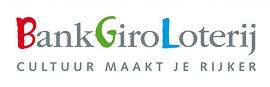 Logo BankGiro