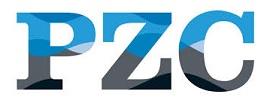 Logo PZC