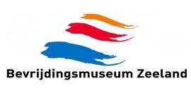 Logo Bevrijdingsmuseum