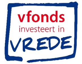 v-fondslogo